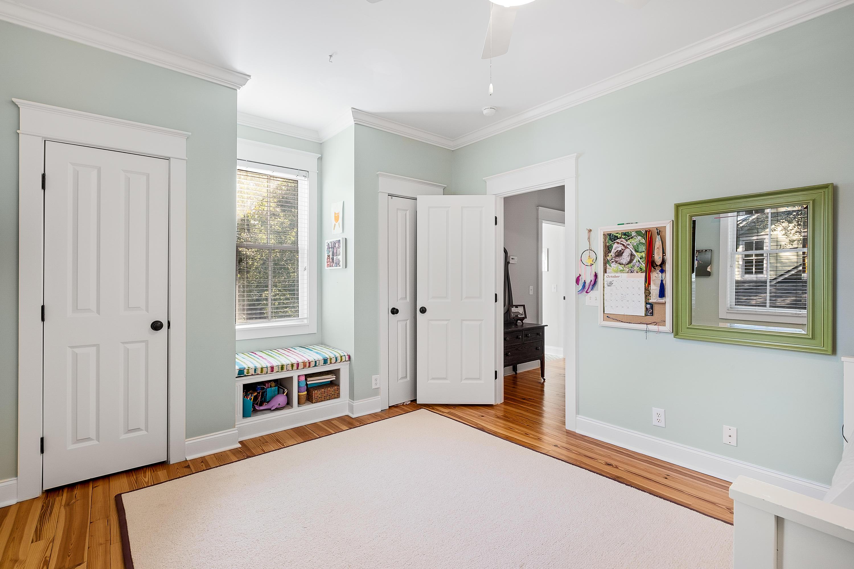 Braemore Homes For Sale - 1017 Mystic, Mount Pleasant, SC - 44