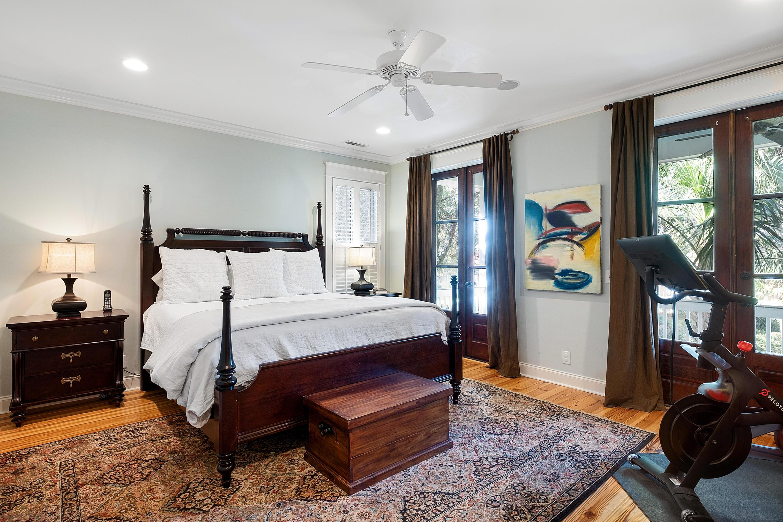 Braemore Homes For Sale - 1017 Mystic, Mount Pleasant, SC - 34