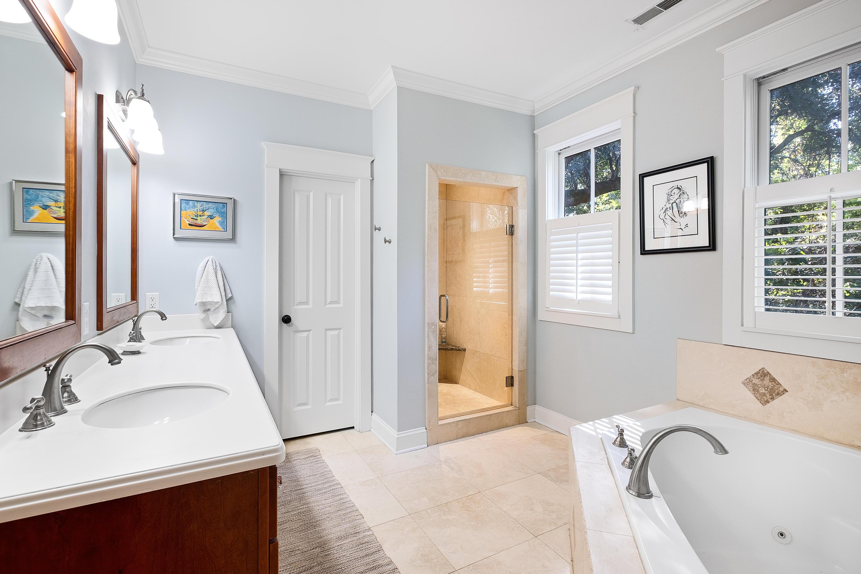 Braemore Homes For Sale - 1017 Mystic, Mount Pleasant, SC - 12