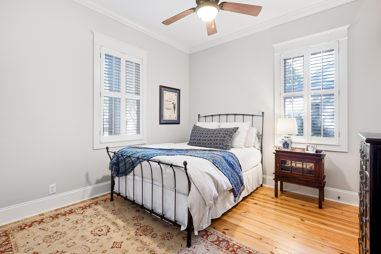 Braemore Homes For Sale - 1017 Mystic, Mount Pleasant, SC - 15