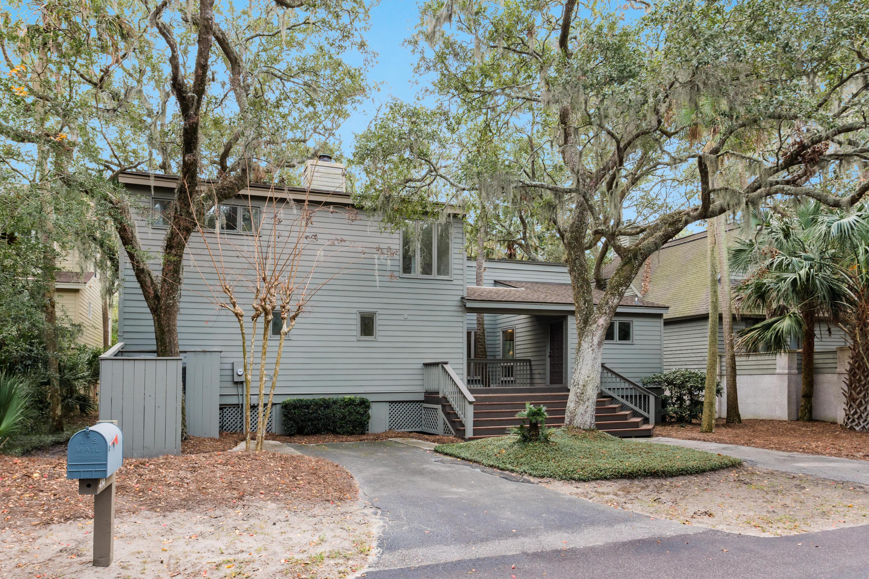Middlewoods East Homes For Sale - 414 Amaranth, Kiawah Island, SC - 23