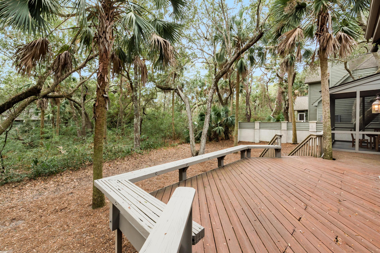 Middlewoods East Homes For Sale - 414 Amaranth, Kiawah Island, SC - 2
