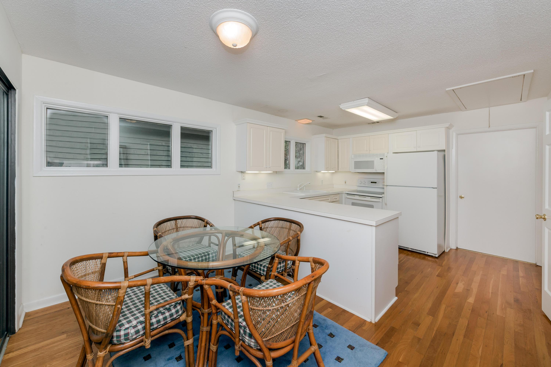 Middlewoods East Homes For Sale - 414 Amaranth, Kiawah Island, SC - 4