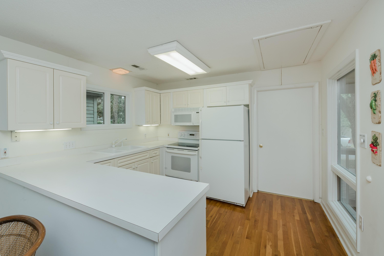 Middlewoods East Homes For Sale - 414 Amaranth, Kiawah Island, SC - 5