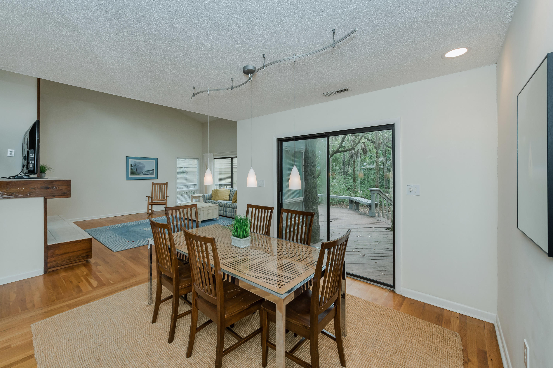 Middlewoods East Homes For Sale - 414 Amaranth, Kiawah Island, SC - 6