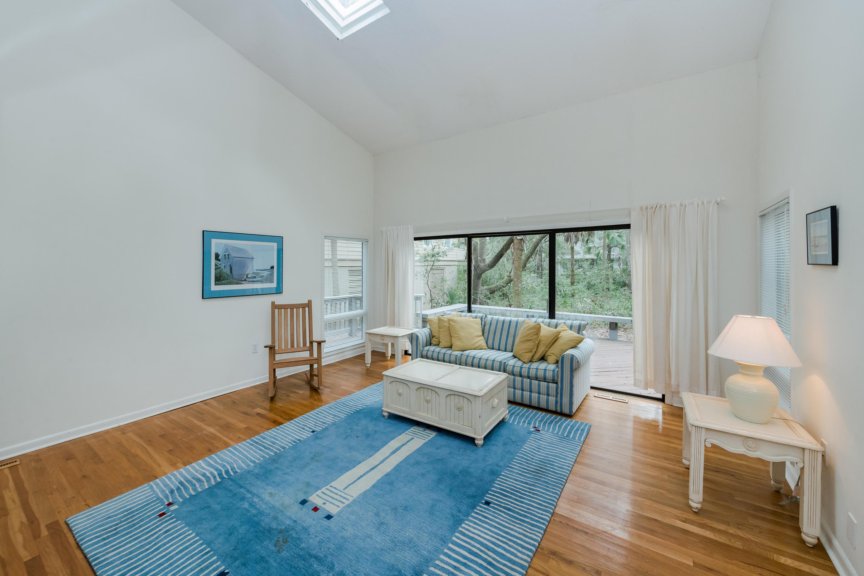 Middlewoods East Homes For Sale - 414 Amaranth, Kiawah Island, SC - 8