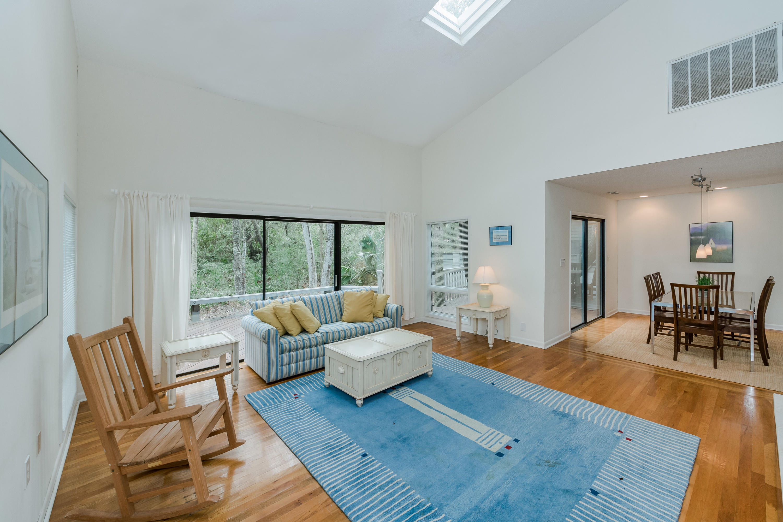 Middlewoods East Homes For Sale - 414 Amaranth, Kiawah Island, SC - 9