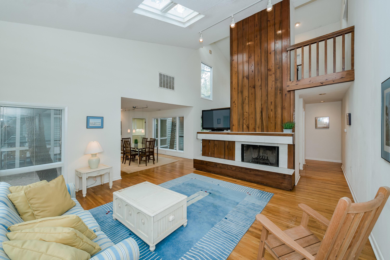 Middlewoods East Homes For Sale - 414 Amaranth, Kiawah Island, SC - 10