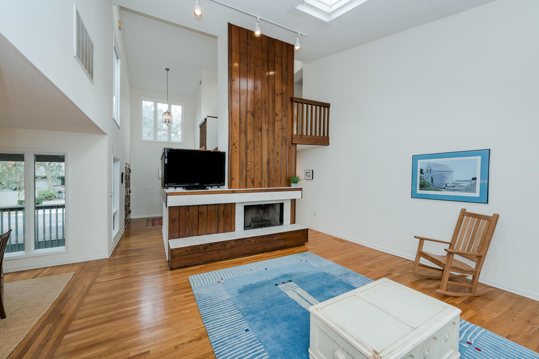 Middlewoods East Homes For Sale - 414 Amaranth, Kiawah Island, SC - 11