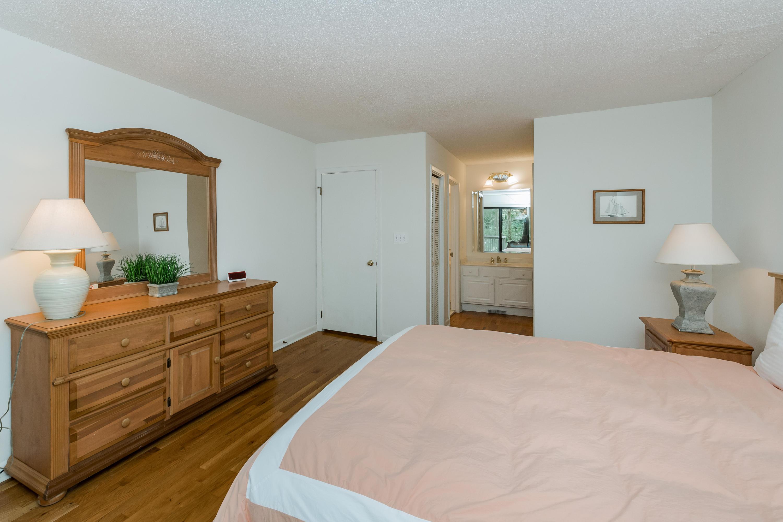 Middlewoods East Homes For Sale - 414 Amaranth, Kiawah Island, SC - 13