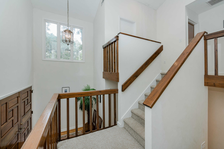Middlewoods East Homes For Sale - 414 Amaranth, Kiawah Island, SC - 14