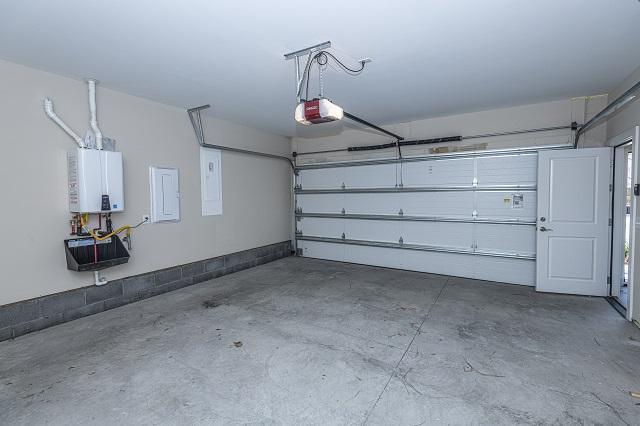 Sea Island Hamlet Homes For Sale - 1202 Gatch, Mount Pleasant, SC - 9