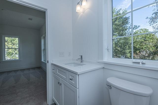 Sea Island Hamlet Homes For Sale - 1202 Gatch, Mount Pleasant, SC - 6