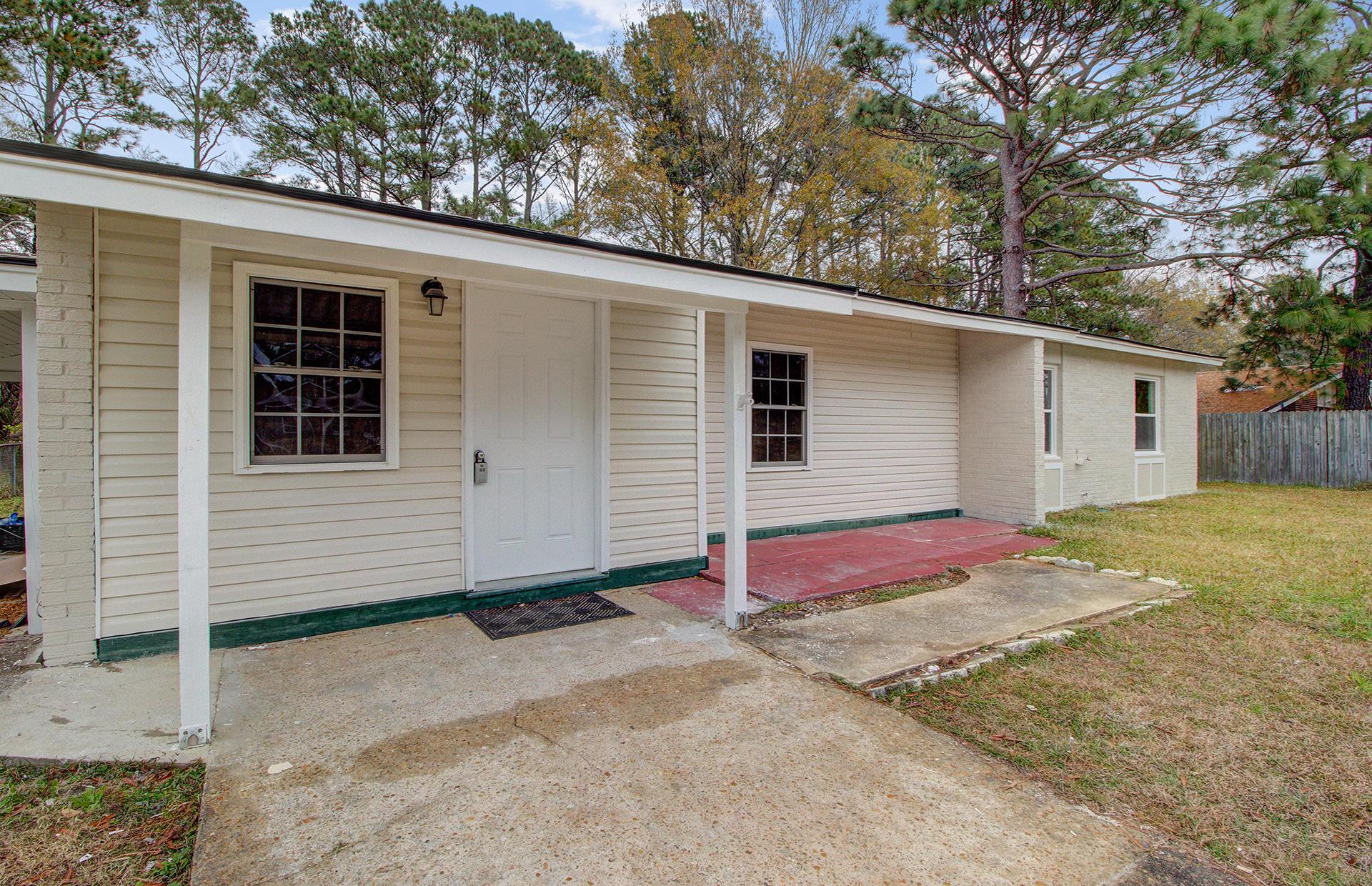 Sedgefield Section I Homes For Sale - 30 Aldene, Goose Creek, SC - 14