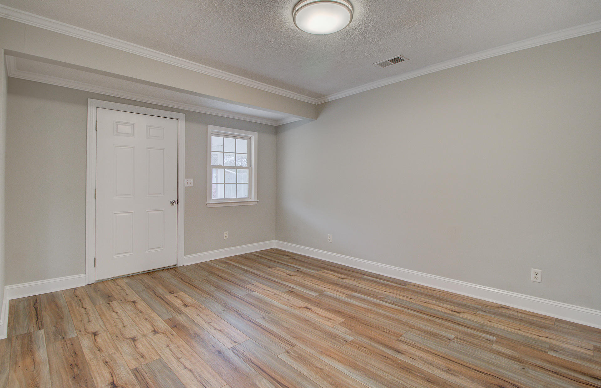 Sedgefield Section I Homes For Sale - 30 Aldene, Goose Creek, SC - 23