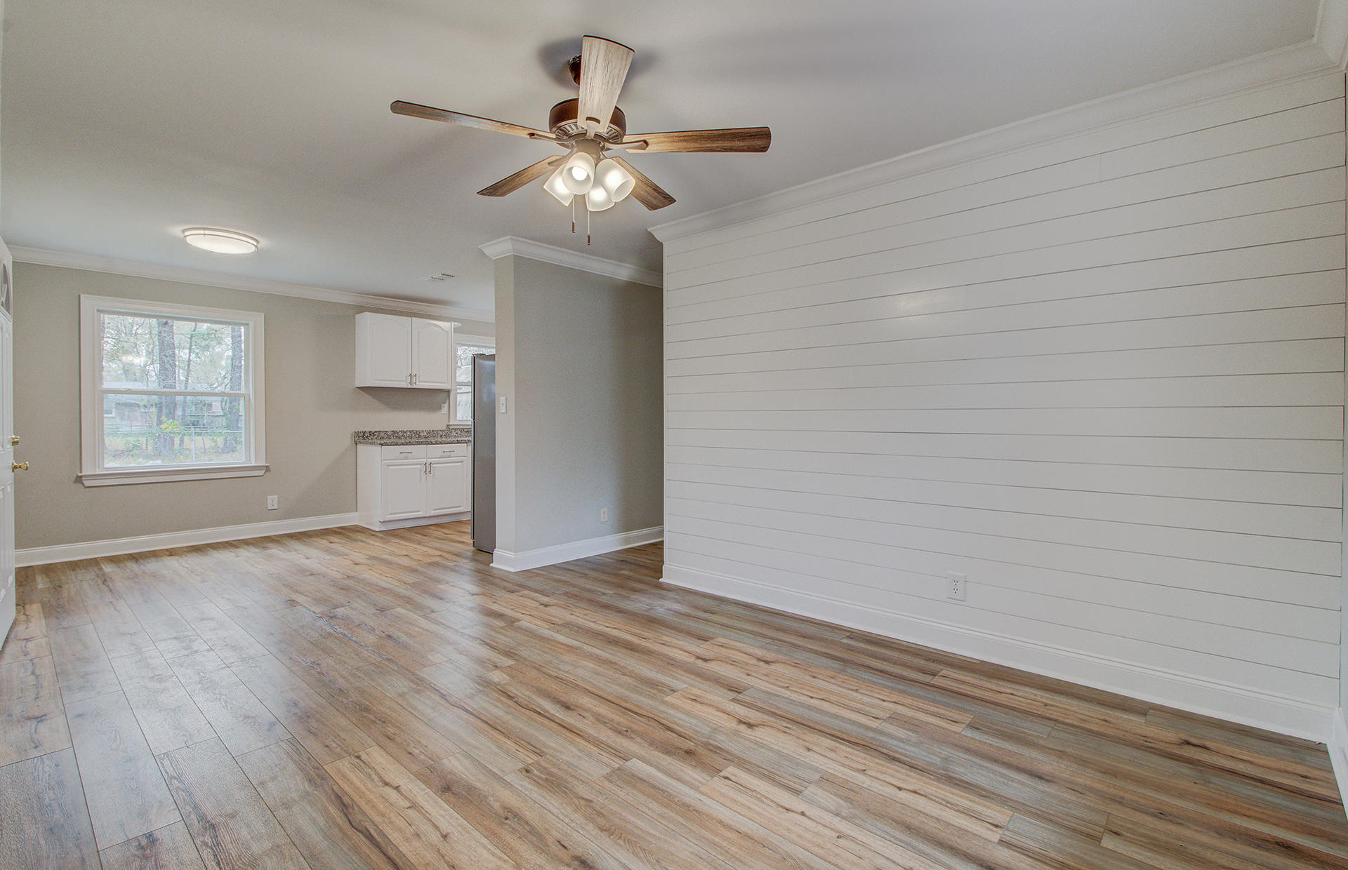 Sedgefield Section I Homes For Sale - 30 Aldene, Goose Creek, SC - 21