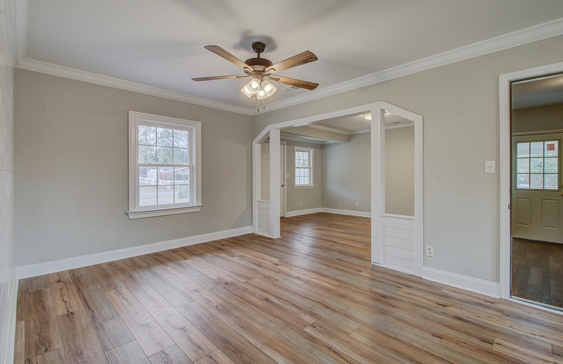 Sedgefield Section I Homes For Sale - 30 Aldene, Goose Creek, SC - 22