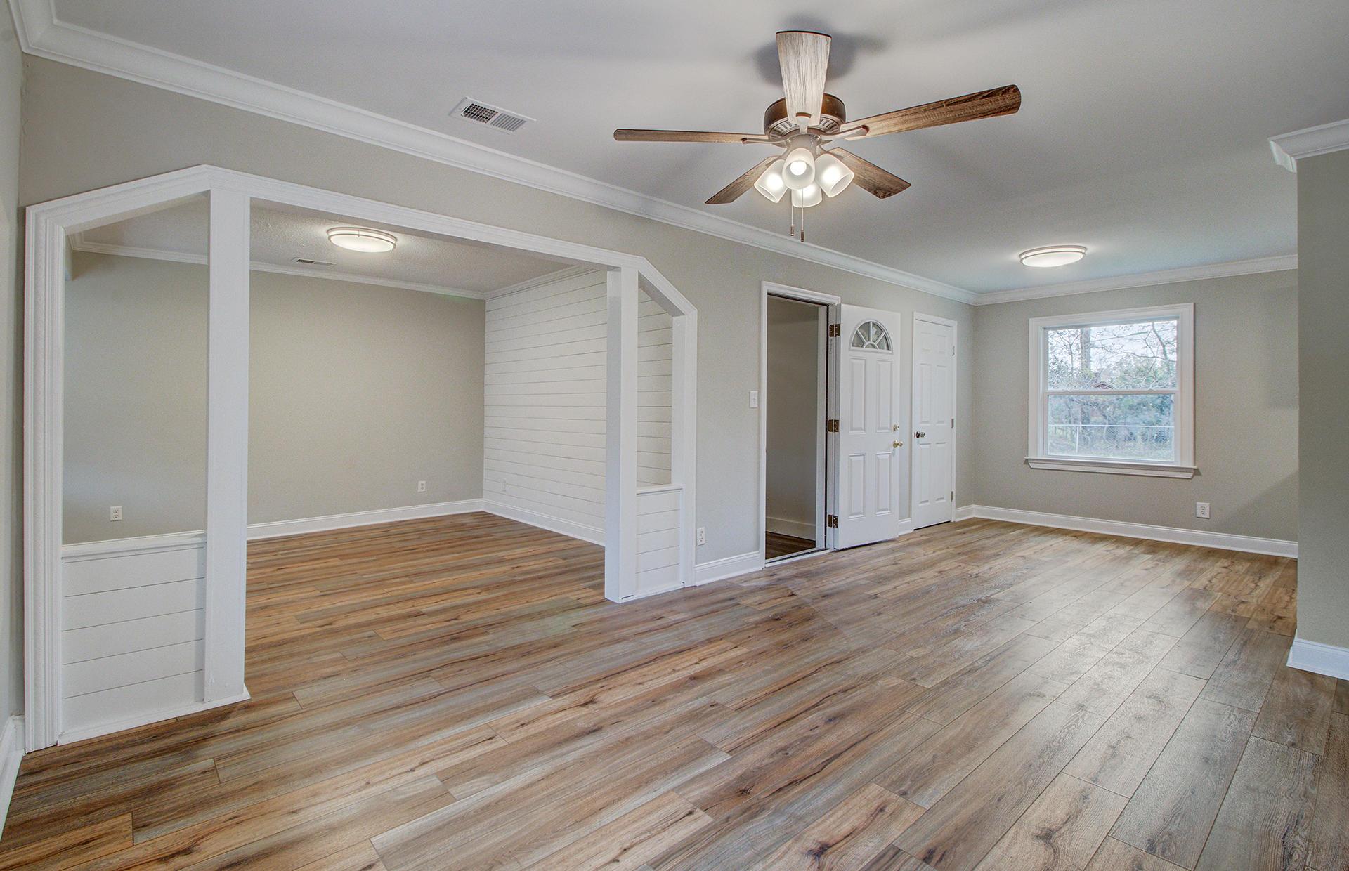 Sedgefield Section I Homes For Sale - 30 Aldene, Goose Creek, SC - 9