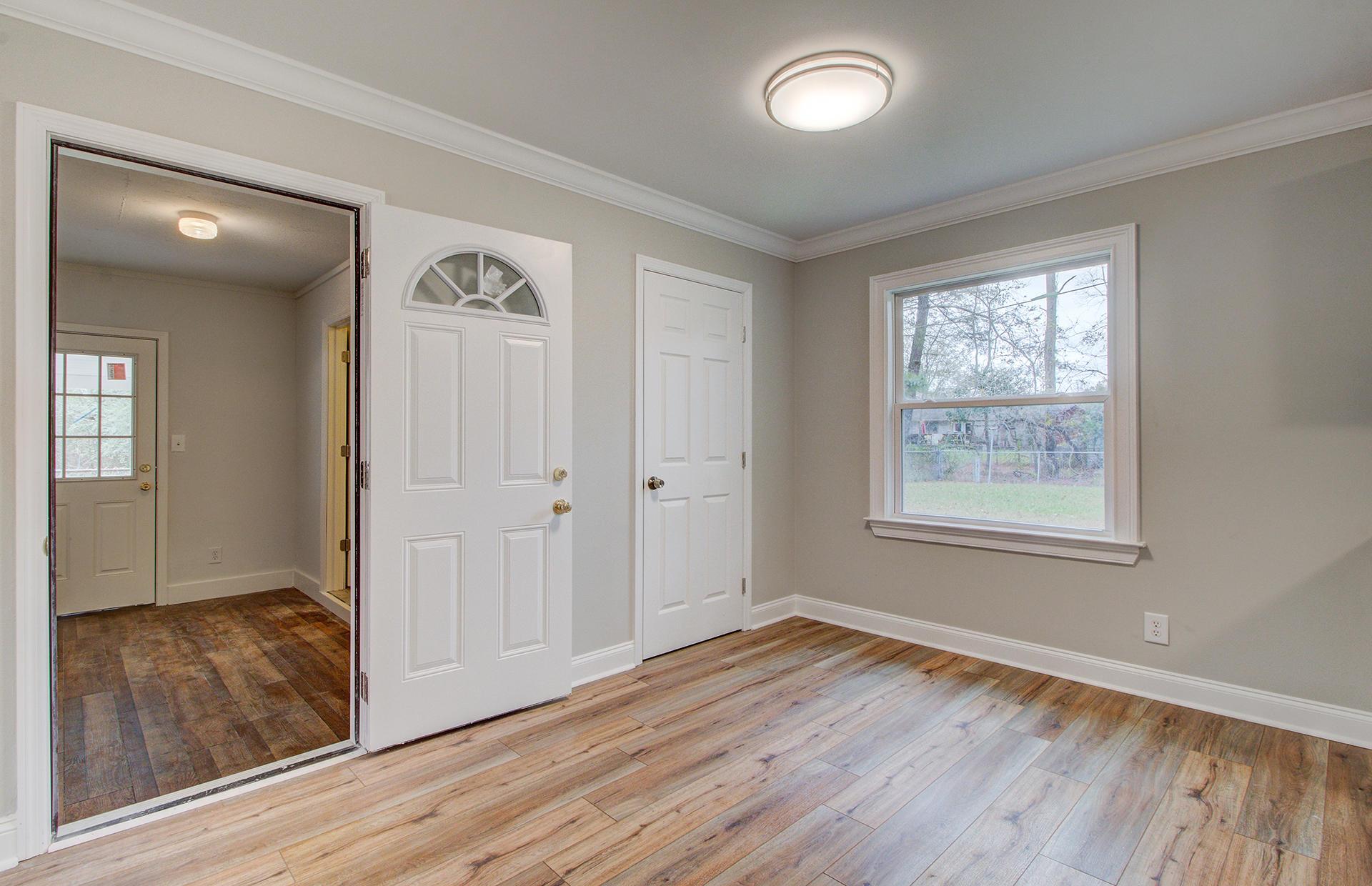 Sedgefield Section I Homes For Sale - 30 Aldene, Goose Creek, SC - 18