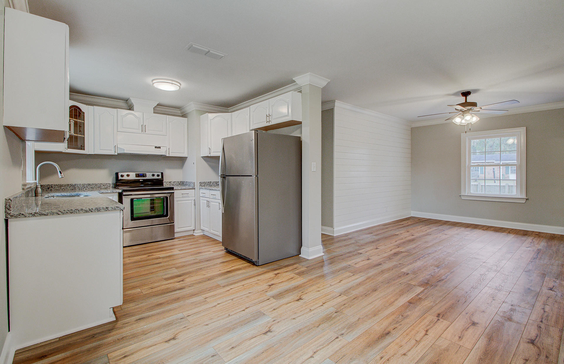 Sedgefield Section I Homes For Sale - 30 Aldene, Goose Creek, SC - 19