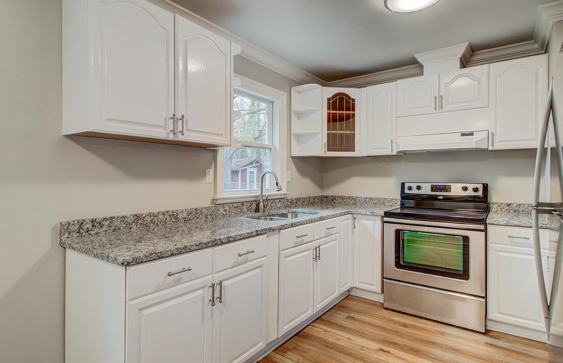 Sedgefield Section I Homes For Sale - 30 Aldene, Goose Creek, SC - 16