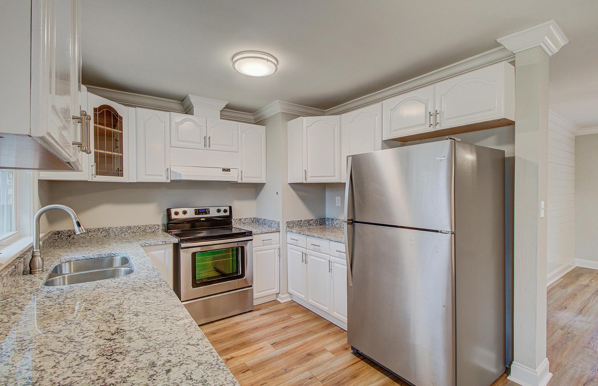 Sedgefield Section I Homes For Sale - 30 Aldene, Goose Creek, SC - 17