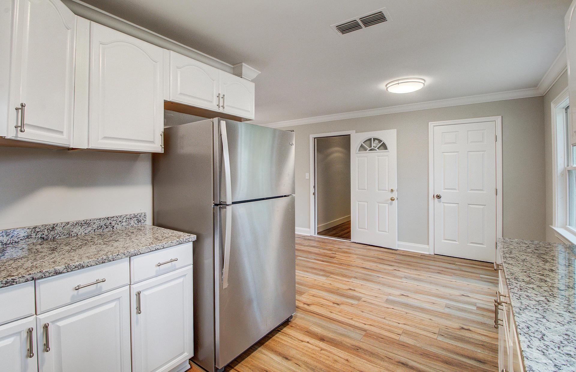 Sedgefield Section I Homes For Sale - 30 Aldene, Goose Creek, SC - 25