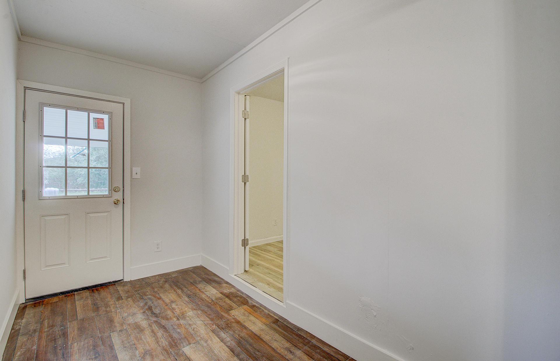 Sedgefield Section I Homes For Sale - 30 Aldene, Goose Creek, SC - 12
