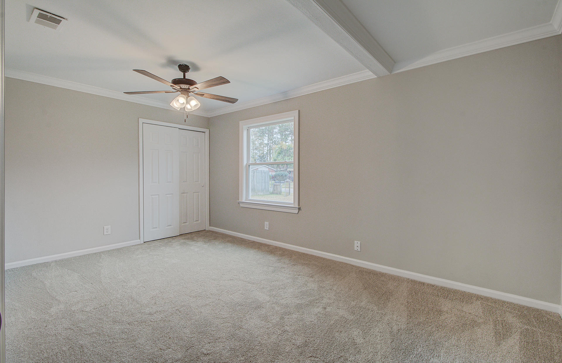 Sedgefield Section I Homes For Sale - 30 Aldene, Goose Creek, SC - 7