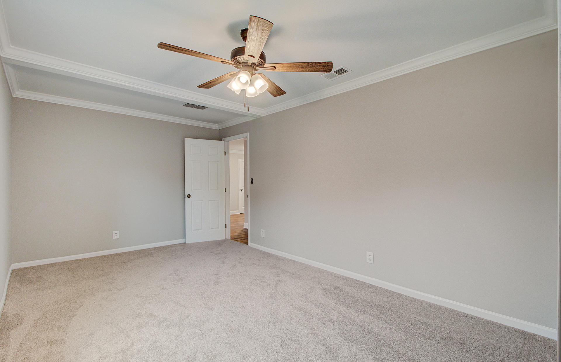Sedgefield Section I Homes For Sale - 30 Aldene, Goose Creek, SC - 8