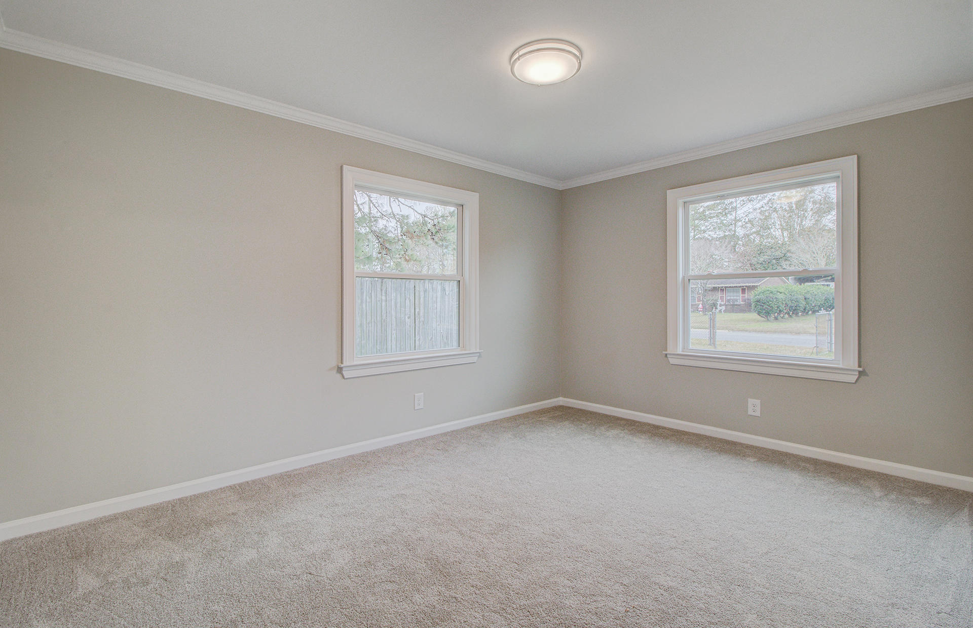 Sedgefield Section I Homes For Sale - 30 Aldene, Goose Creek, SC - 11