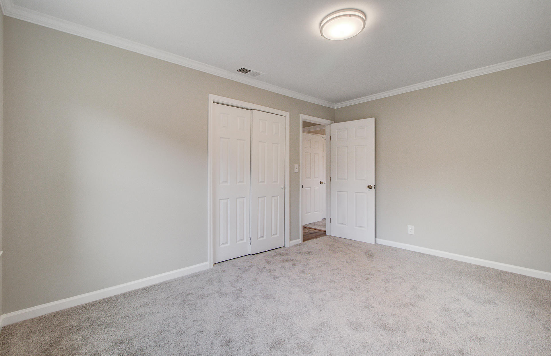 Sedgefield Section I Homes For Sale - 30 Aldene, Goose Creek, SC - 0
