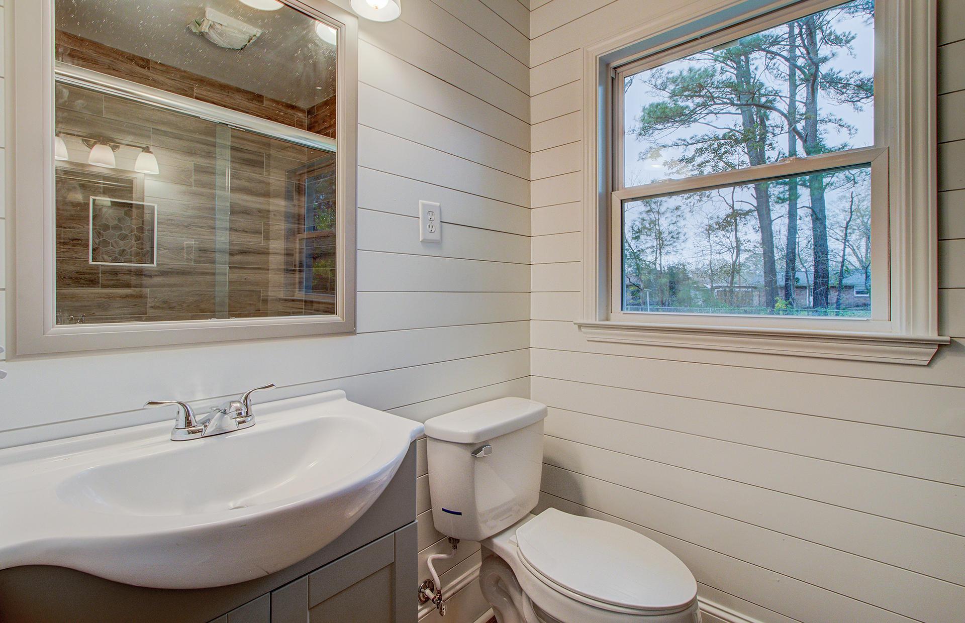 Sedgefield Section I Homes For Sale - 30 Aldene, Goose Creek, SC - 10