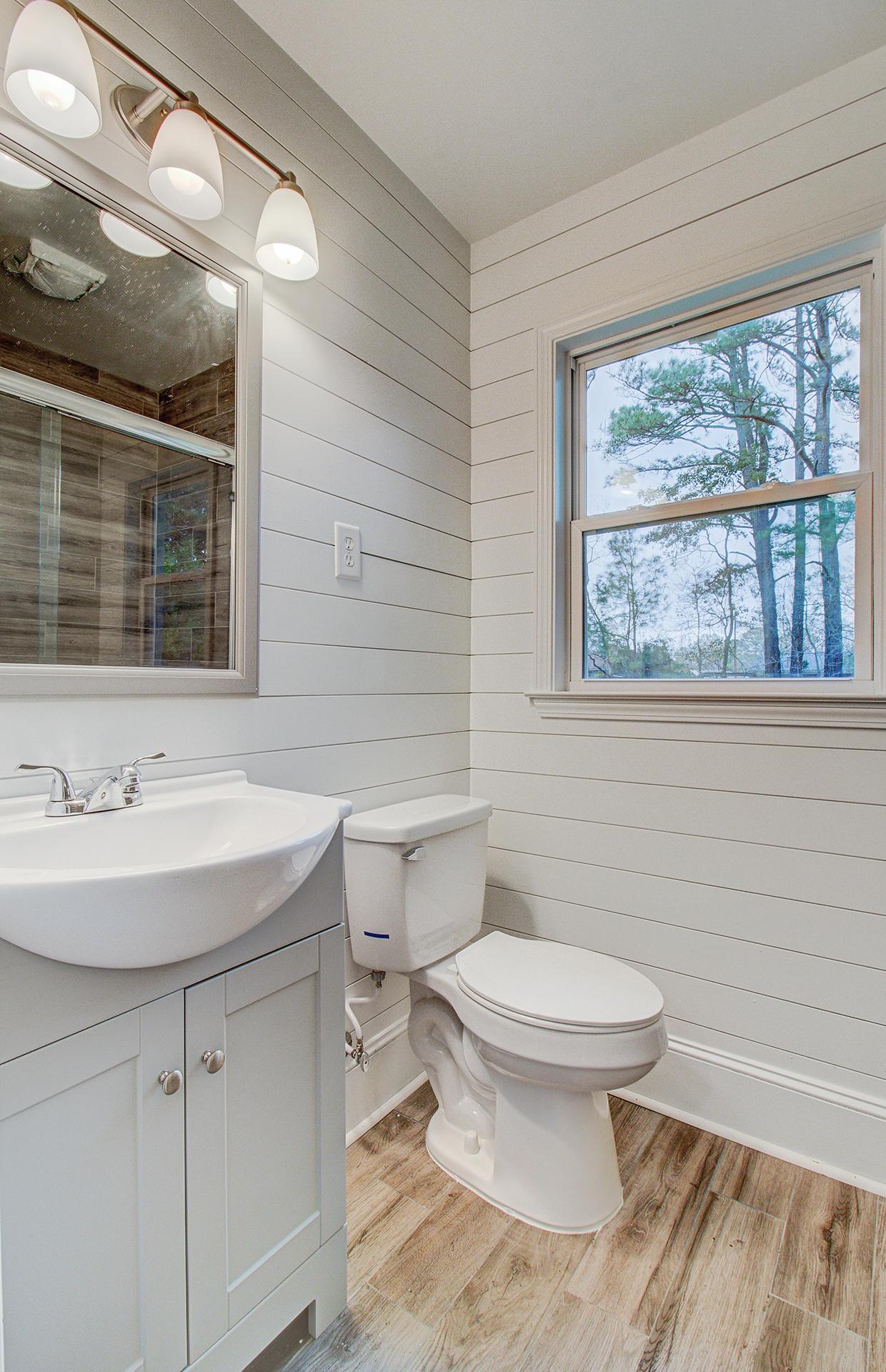 Sedgefield Section I Homes For Sale - 30 Aldene, Goose Creek, SC - 20