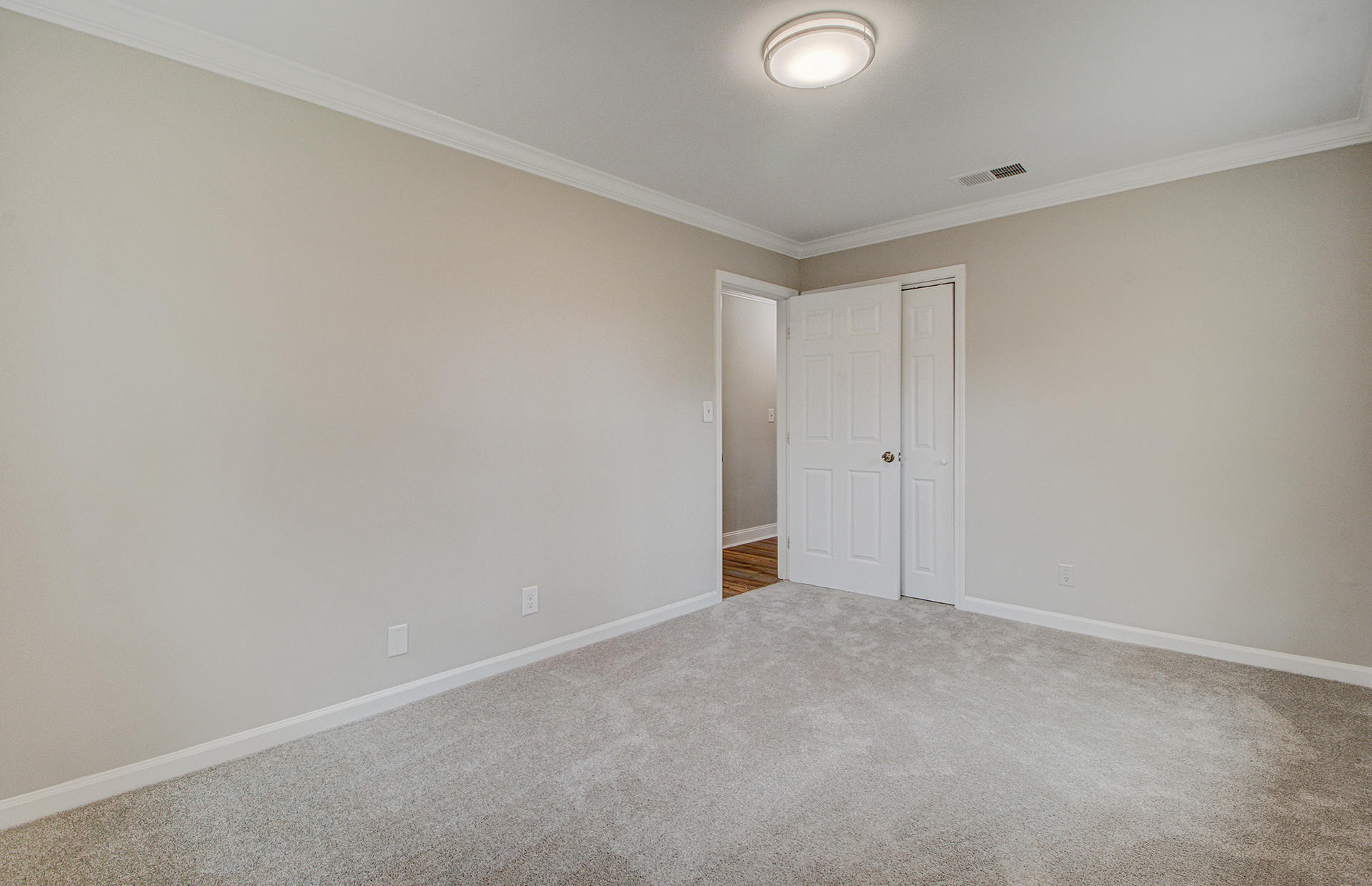 Sedgefield Section I Homes For Sale - 30 Aldene, Goose Creek, SC - 5