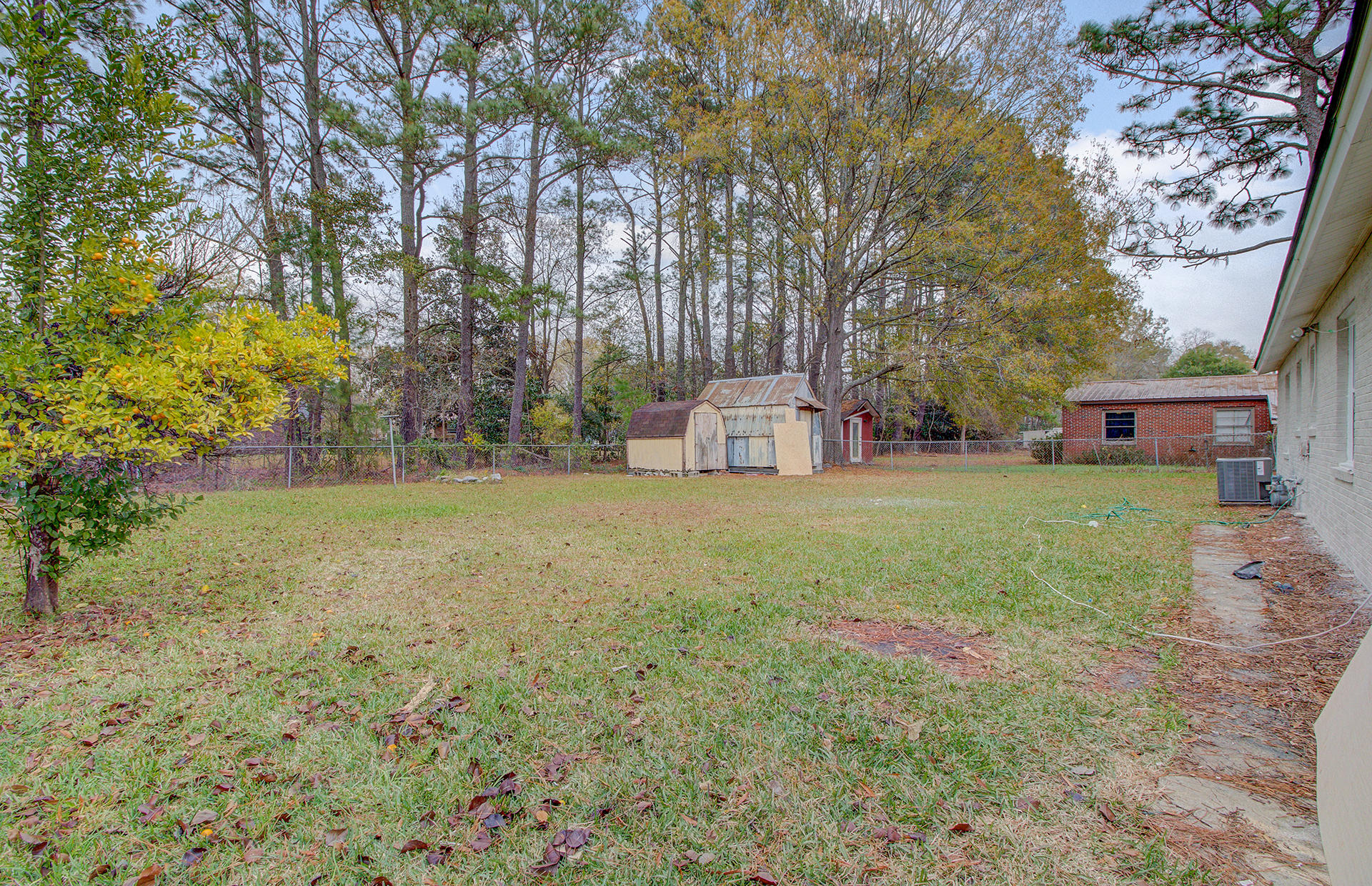 Sedgefield Section I Homes For Sale - 30 Aldene, Goose Creek, SC - 3