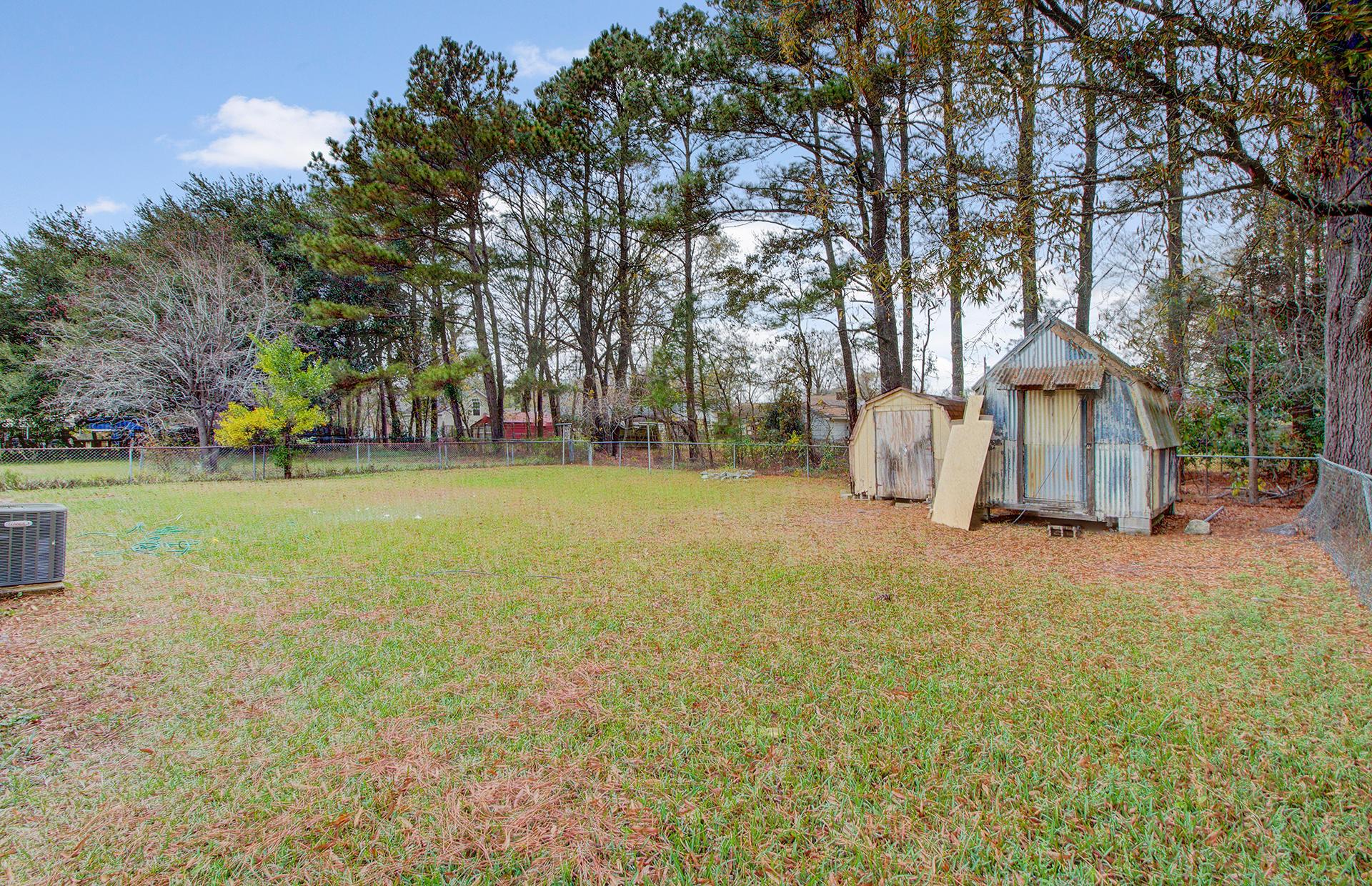 Sedgefield Section I Homes For Sale - 30 Aldene, Goose Creek, SC - 2
