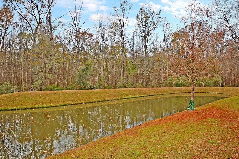 Liberty Hall Plantation Homes For Sale - 114 Old Jackson, Goose Creek, SC - 25
