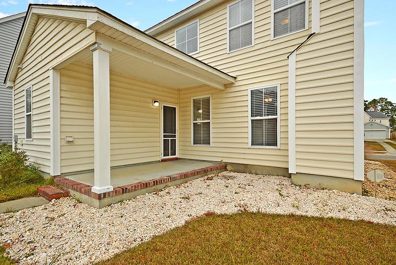 Liberty Hall Plantation Homes For Sale - 114 Old Jackson, Goose Creek, SC - 20