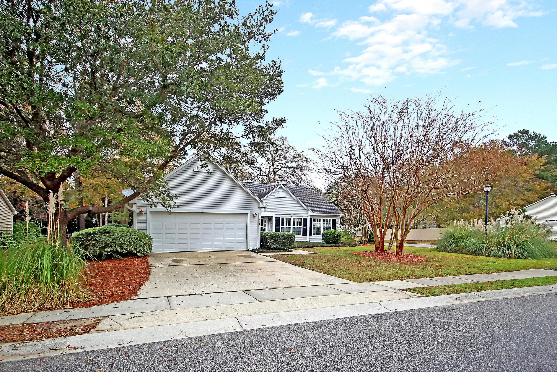 Planters Pointe Homes For Sale - 2475 Cotton Creek, Mount Pleasant, SC - 7