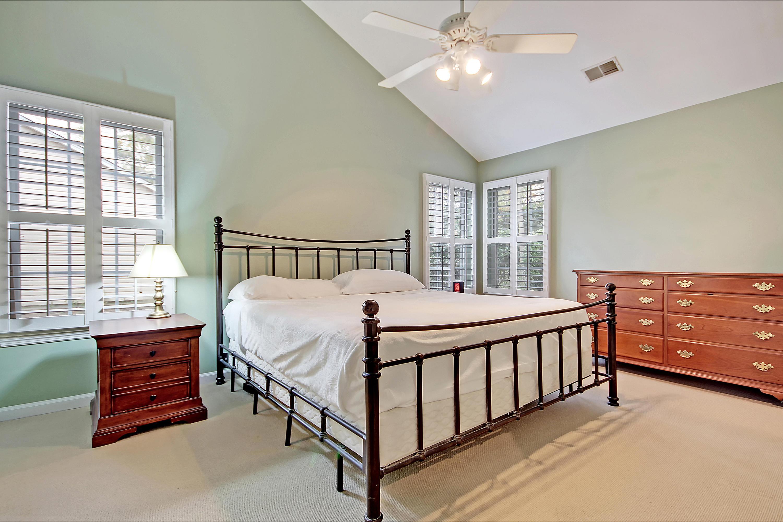 Planters Pointe Homes For Sale - 2475 Cotton Creek, Mount Pleasant, SC - 8