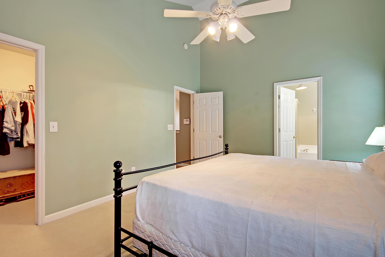 Planters Pointe Homes For Sale - 2475 Cotton Creek, Mount Pleasant, SC - 9