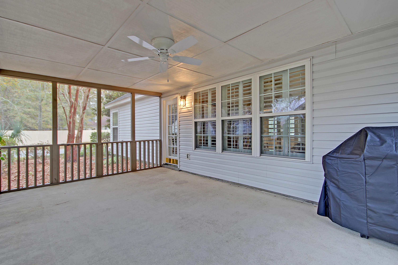 Planters Pointe Homes For Sale - 2475 Cotton Creek, Mount Pleasant, SC - 26