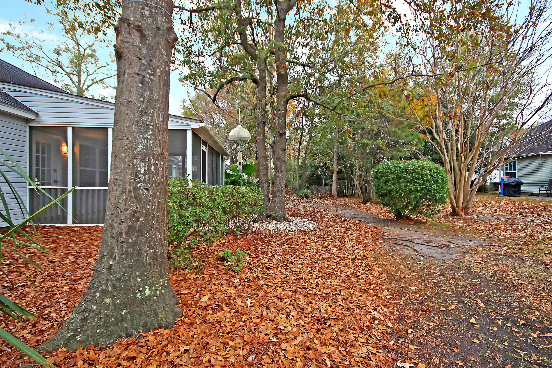 Planters Pointe Homes For Sale - 2475 Cotton Creek, Mount Pleasant, SC - 27