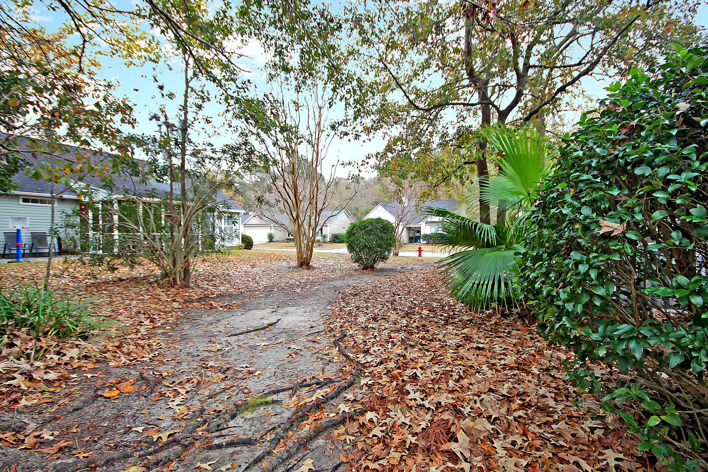 Planters Pointe Homes For Sale - 2475 Cotton Creek, Mount Pleasant, SC - 6