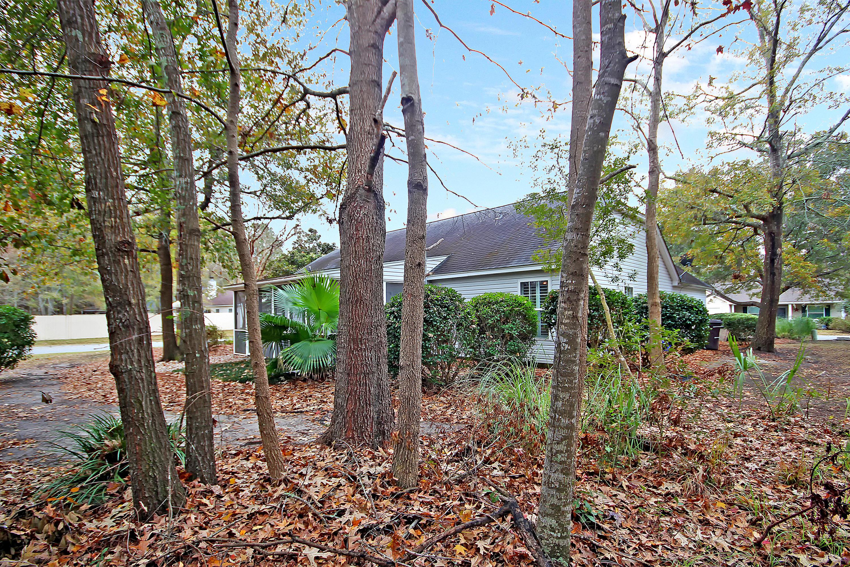 Planters Pointe Homes For Sale - 2475 Cotton Creek, Mount Pleasant, SC - 28