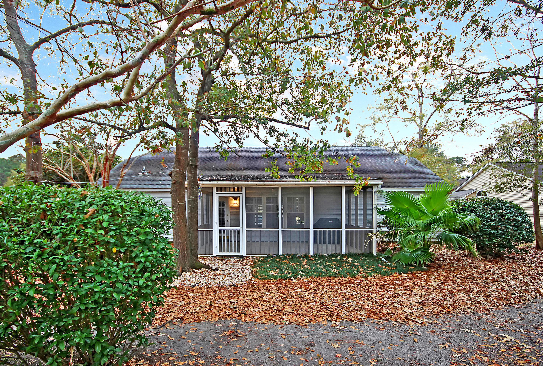 Planters Pointe Homes For Sale - 2475 Cotton Creek, Mount Pleasant, SC - 5