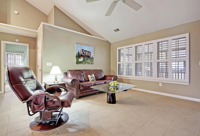 Planters Pointe Homes For Sale - 2475 Cotton Creek, Mount Pleasant, SC - 1