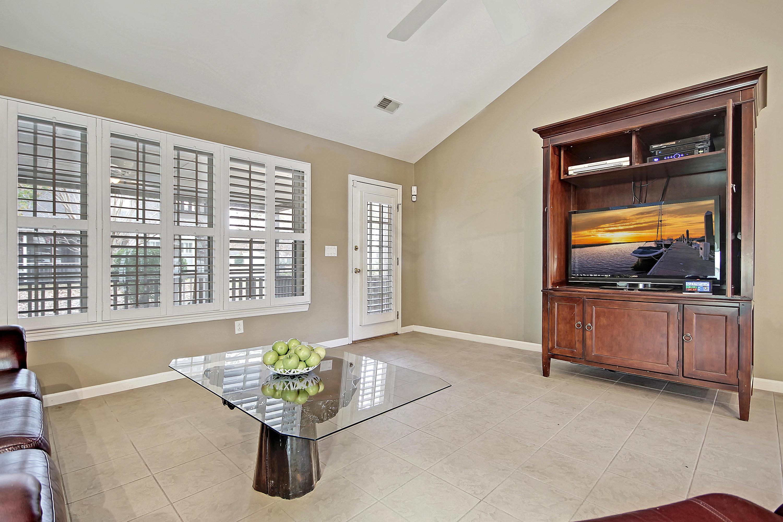 Planters Pointe Homes For Sale - 2475 Cotton Creek, Mount Pleasant, SC - 19
