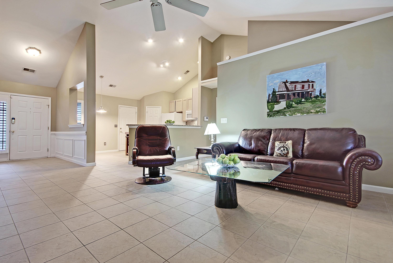 Planters Pointe Homes For Sale - 2475 Cotton Creek, Mount Pleasant, SC - 21